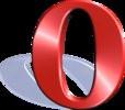0000006400426564-photo-opera-soffware-wii.jpg