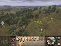 00f0000000581216-photo-medieval-ii-total-war-kingdoms.jpg