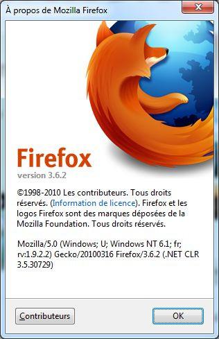 03029192-photo-firefox-3-6-2.jpg