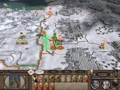 00f0000000581204-photo-medieval-ii-total-war-kingdoms.jpg