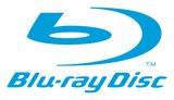 00A0000001523110-photo-le-logo-blu-ray-disc.jpg
