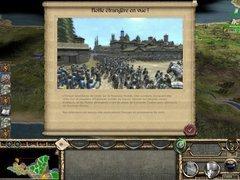 00f0000000581203-photo-medieval-ii-total-war-kingdoms.jpg