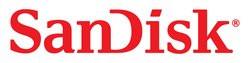 00FA000001754336-photo-logo-sandisk-marg.jpg