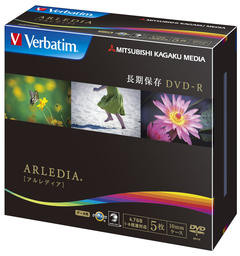 00F0000003877124-photo-verbatim-arledia.jpg