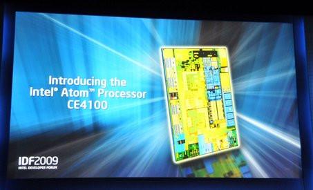 0000011302443474-photo-intel-atom-processor-ce4100.jpg