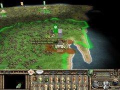 00f0000000581187-photo-medieval-ii-total-war-kingdoms.jpg
