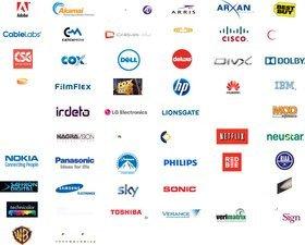 0118000003894568-photo-alliance-members-logos.jpg