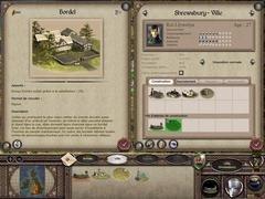 00f0000000581206-photo-medieval-ii-total-war-kingdoms.jpg