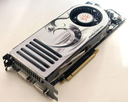 000000C800396909-photo-nvidia-geforce-8800-carte-2.jpg