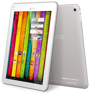 0000014005692374-photo-archos-97-titanium-hd.jpg