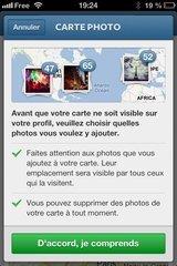 000000f005359602-photo-instagram-3-0.jpg