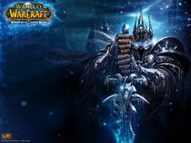 00D2000001779978-photo-world-of-warcraft-wrath-of-the-lich-king.jpg