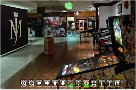 01C2000002291156-photo-michael-jakson-360-panoramic-arcade.jpg