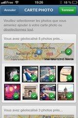 000000f005359604-photo-instagram-3-0.jpg