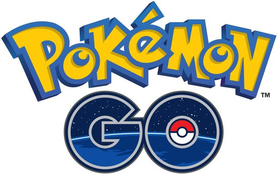 0226000008162222-photo-pokemon-go-logo.jpg