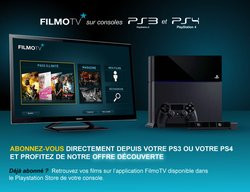 00FA000007214594-photo-filmotv-sony-ps4.jpg