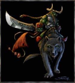 00FA000000046685-photo-orc-wolf-warcraft-iii.jpg
