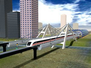 012c000000144805-photo-trainz-railroad-simulator-2006.jpg