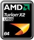0000008c01351898-photo-logo-amd-turion-64-x2-ultra.jpg