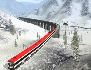 012c000000144804-photo-trainz-railroad-simulator-2006.jpg