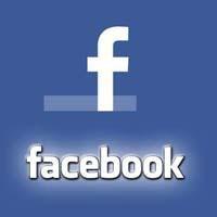 02428256-photo-facebook.jpg