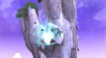 00d2000000684060-photo-aion-the-tower-of-eternity.jpg