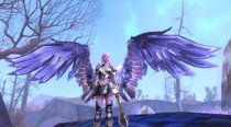 00d2000000684058-photo-aion-the-tower-of-eternity.jpg