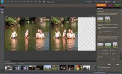 00FA000002437194-photo-photoshop-elements-8-windows.jpg