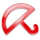 00AA000003922886-photo-avira-antivirus-gratuit-logo-mikeklo.jpg