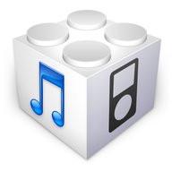 00C0000004439888-photo-logo-firmware-ios-ipsw.jpg