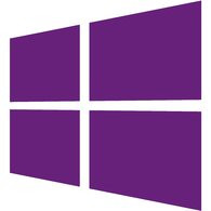 00C3000006277000-photo-windows-phone-logo-gb-sq.jpg