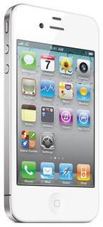 0000014004223167-photo-apple-iphone-4-blanc.jpg