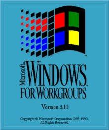 00DC000001459582-photo-logo-windows-3-11.jpg