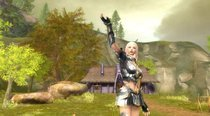 00d2000000684050-photo-aion-the-tower-of-eternity.jpg