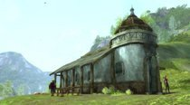 00d2000000684048-photo-aion-the-tower-of-eternity.jpg