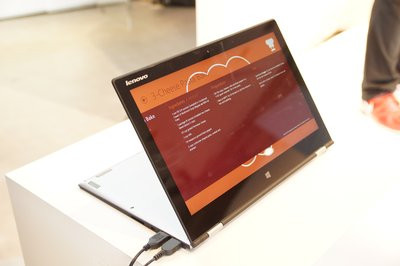 0190000006622016-photo-lenovo-yoga-2-pro.jpg