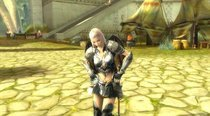 00d2000000684046-photo-aion-the-tower-of-eternity.jpg