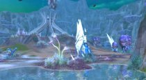 00d2000000684040-photo-aion-the-tower-of-eternity.jpg