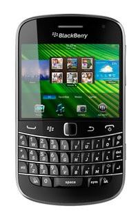 00C8000004489028-photo-blackberry-colt.jpg