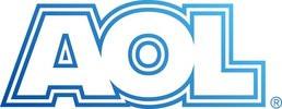 0000006400322727-photo-logo-aol.jpg