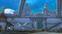 00d2000000684038-photo-aion-the-tower-of-eternity.jpg