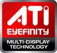 0000006e02866228-photo-logo-amd-eyefinity.jpg