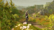 00d2000000684036-photo-aion-the-tower-of-eternity.jpg