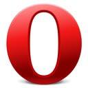 0080000002763628-photo-logo-opera.jpg