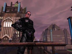 012C000000609550-photo-city-of-villains.jpg
