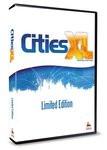0000009602342240-photo-cities-xl-dition-limit-e.jpg