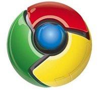 00C8000001600766-photo-chrome-package-mac.jpg