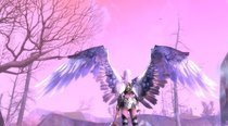 00d2000000684034-photo-aion-the-tower-of-eternity.jpg