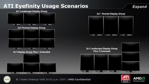0000011802866404-photo-amd-eyefinity-scenarios.jpg