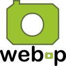 0087000005895304-photo-webp-logo.jpg